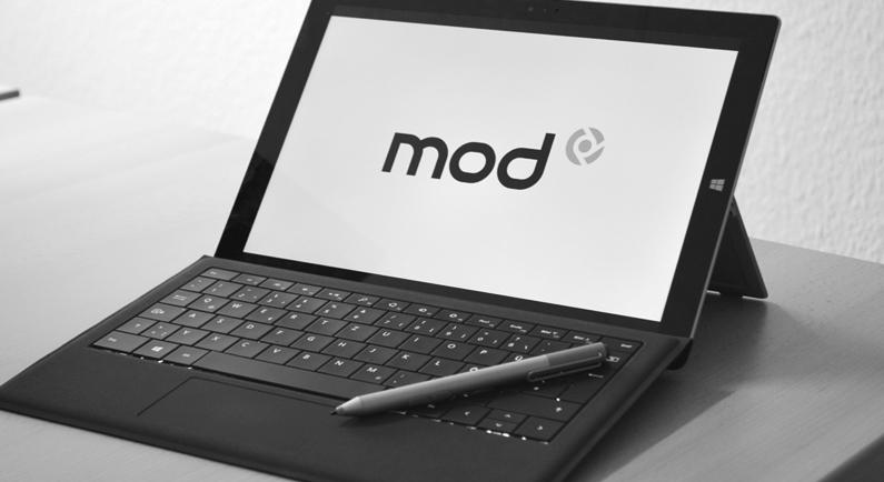 das neue surface pro 3 tablet oder laptop mod it services. Black Bedroom Furniture Sets. Home Design Ideas