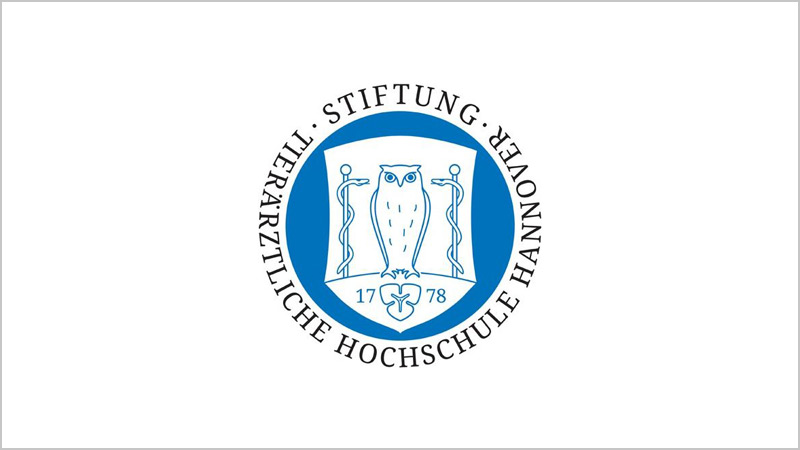 Stiftung TiHo