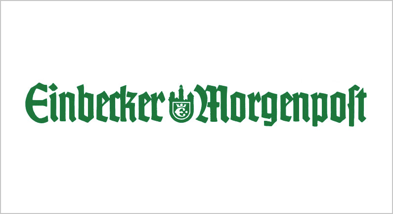 Einbecker Morgenpost