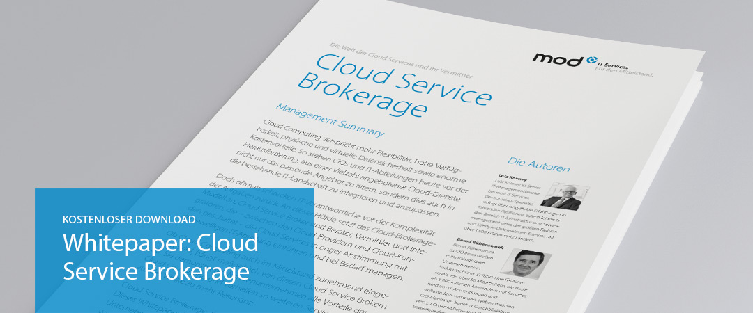 slider-cloud-service-brokerage