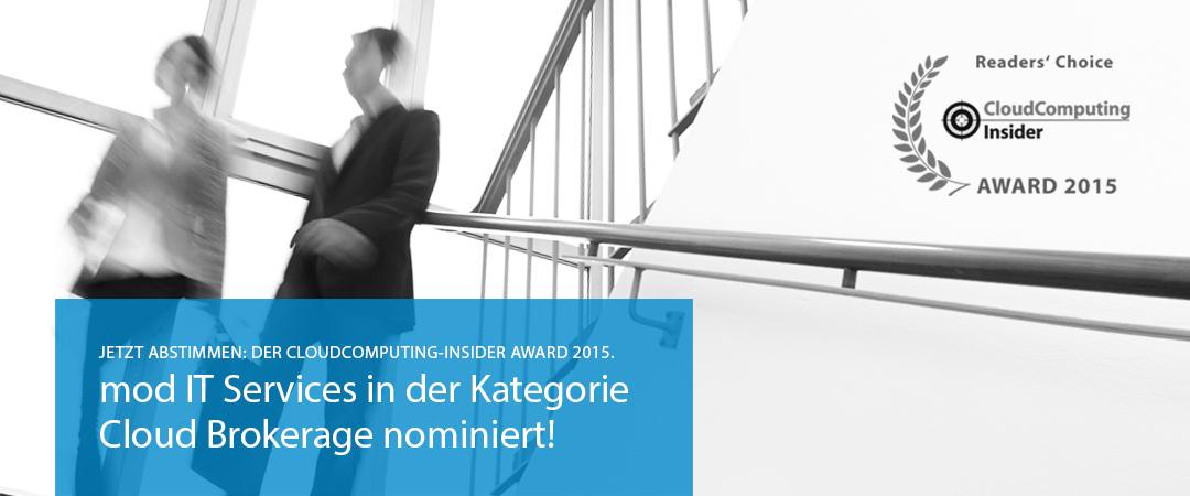 mod_cloudcomputing_award