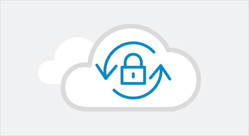 modus_magazin_Backup-in-der-cloud
