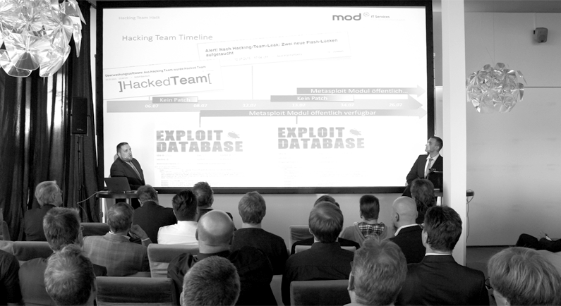 mod-IT-Services-Live-Hacking-IT-Event