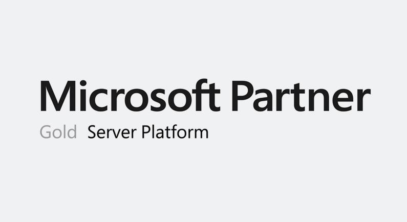 Partnerschaften – Zertifiziert als Microsoft Gold-Partner | mod IT ...