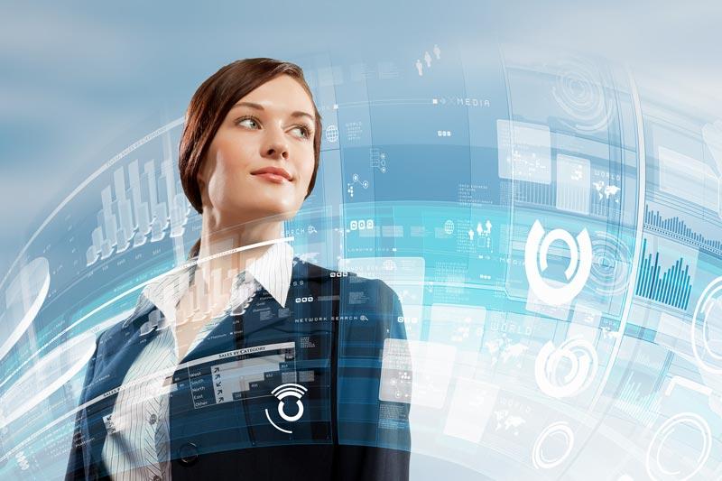 mod IT Blog Daten werden zu einer strategischen Ressource