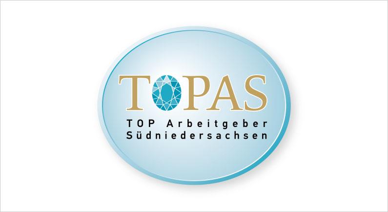 topas-white