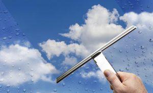 mod IT Blog Regeln für die Public Cloud – eine neue ISO-Norm will Klarheit schaffen