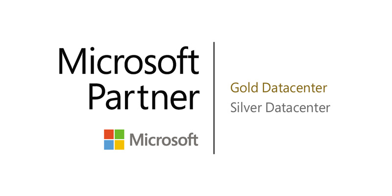 gold_datacenter_800x400