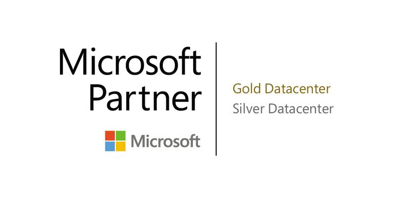 gold_datacenter_800x400