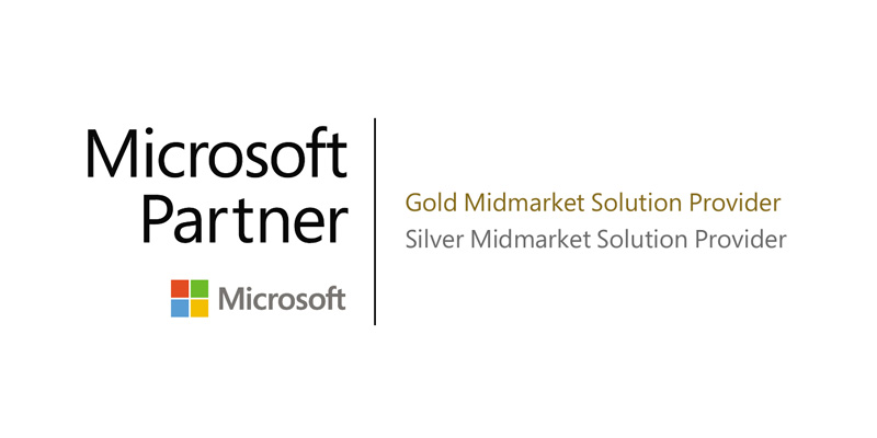 midmarket_solution_provider_800x400
