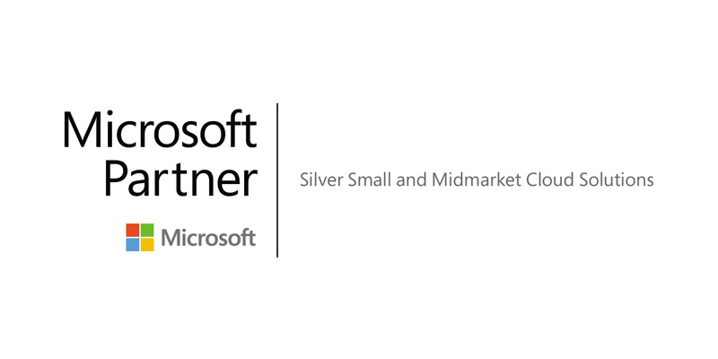 silver_small_and_midmarket_solutions_800x400
