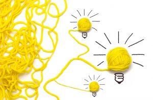 mod IT Blog Multi-Provider-Management und End-to-End-KPIs – Halten Sie alle Fäden in der Hand?