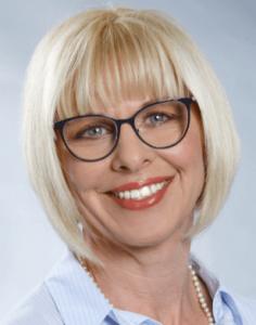 Leitung HR-Management und Unternehmenskommunikation