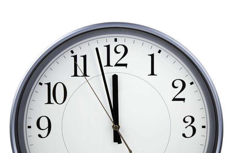 mod IT Blog Wenn die Uhr tickt: Erfolgreiches IT-Management bei einem Carve-out