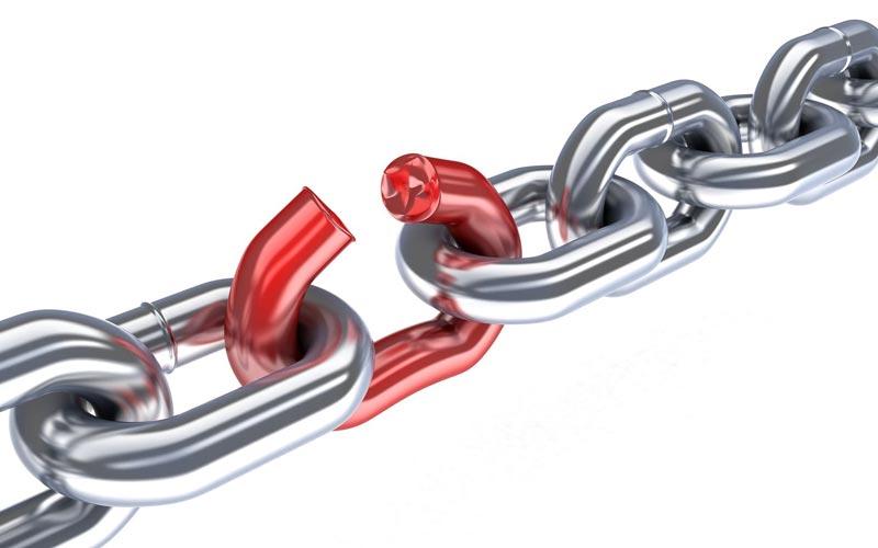 mod IT Blog Schwachstellenscans mit Tenable in der Praxis: Wie verwundbar ist Ihr IT-System?