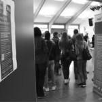 Einbecker Ausbildungsmesse 2015