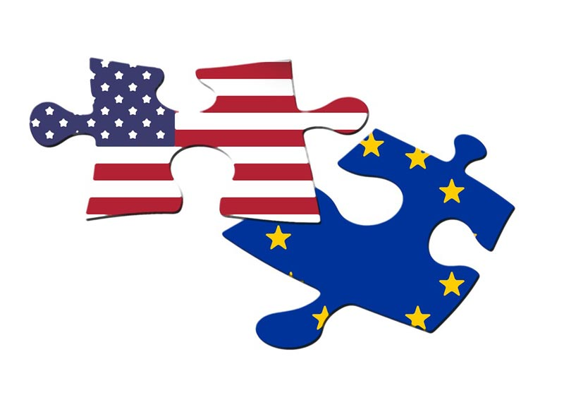 mod IT Blog Safe Harbor wird zum EU US Privacy Shield