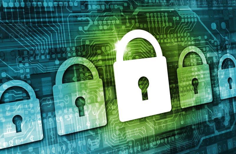 mod IT Blog Ransomware nicht nur in Krankenhäusern: Wie Sie sich gegen die Crypto-Trojaner wappnen