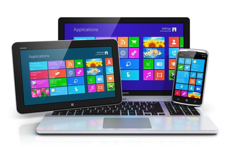 mod IT Blog Einstieg in Microsoft Intune – der Leitfaden für IT-Abteilungen