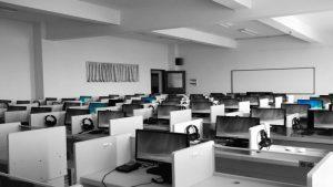 mod IT Blog Best Practice: So wird Software im Unternehmen verteilt