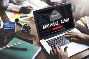 mod IT Blog Angriffe auf die IT-Sicherheit: Diese Gefahren sollten Endanwender kennen