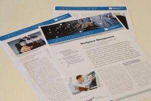 mod IT Blog Workplace Management Outsourcing: So finden Sie den passenden Partner