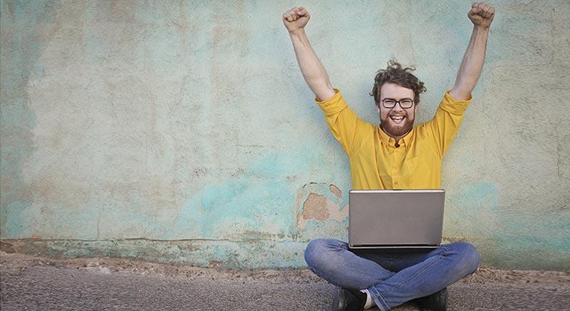 mod IT Blog IT-Einkauf 4.0: So optimieren Sie die technische Beschaffung