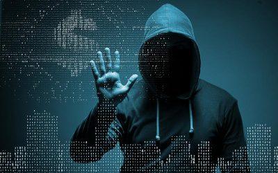 Von Viren, Würmern und Trojanern: Können sich Unternehmen vor Malware schützen?