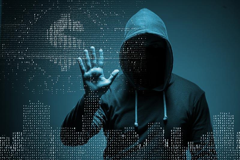 mod IT Blog Von Viren, Würmern und Trojanern: Können sich Unternehmen vor Malware schützen?
