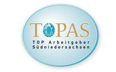 06.02.2018 – 16 Unternehmen in Göttingen und Northeim top – aber Personalnot droht